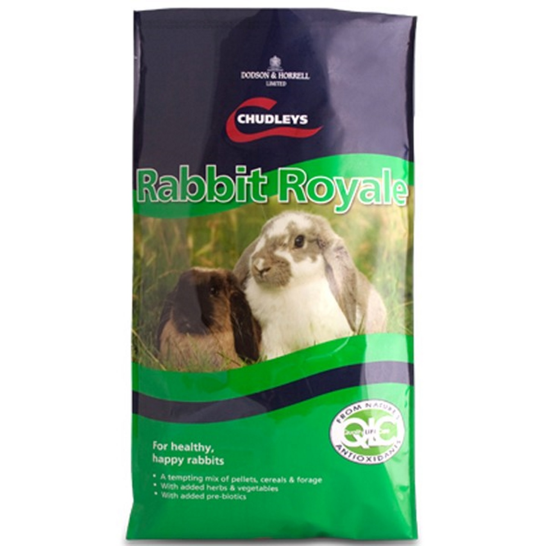 Nature Bridge Puppy Small 15kg Spec Dan Daftar Harga Terbaru Indonesia Cppetfood Poodle Adult Dog Food Breed Super Premium Source Rabbit Royale