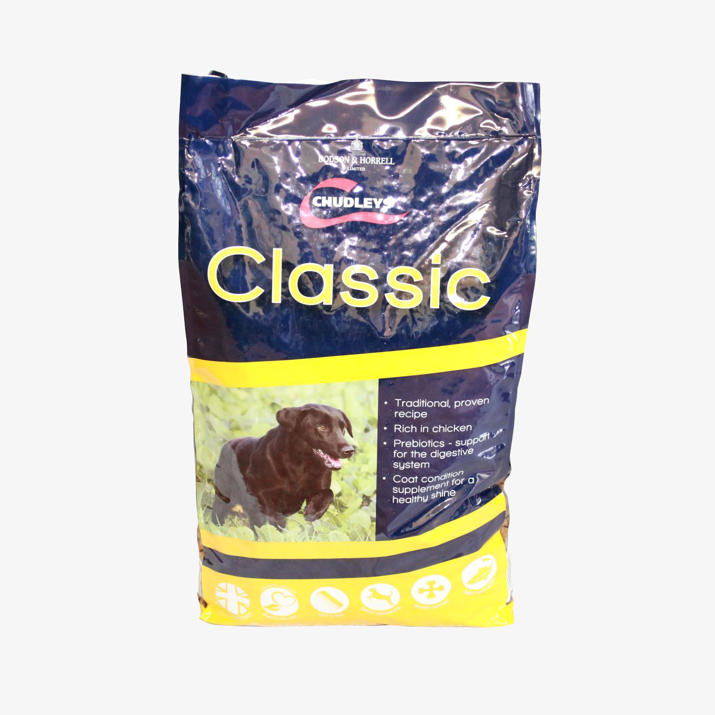 Pet Feed Suppliers Ringwood Fencing Pet Supplies Cheshire