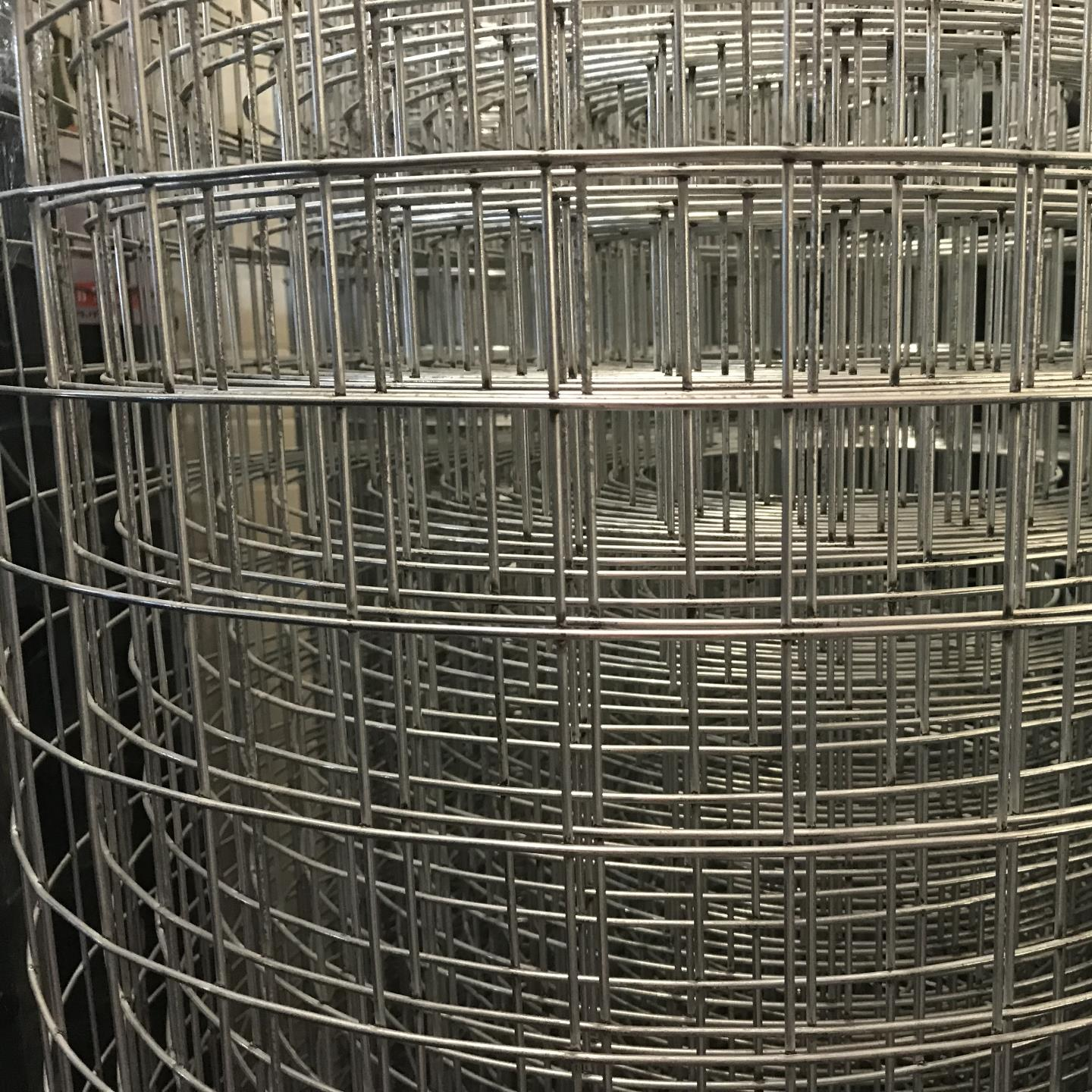 Premium Wire Fencing   Ringwood Fencing   Wire Fencing Cheshire