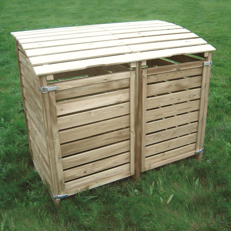 pleasing outside for bench box posts related garden lockable storage outdoor benchoutdoor unique