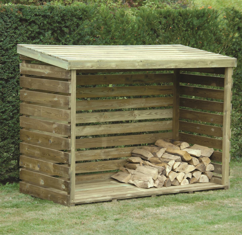 garden box gardenline aldi a uk p storage