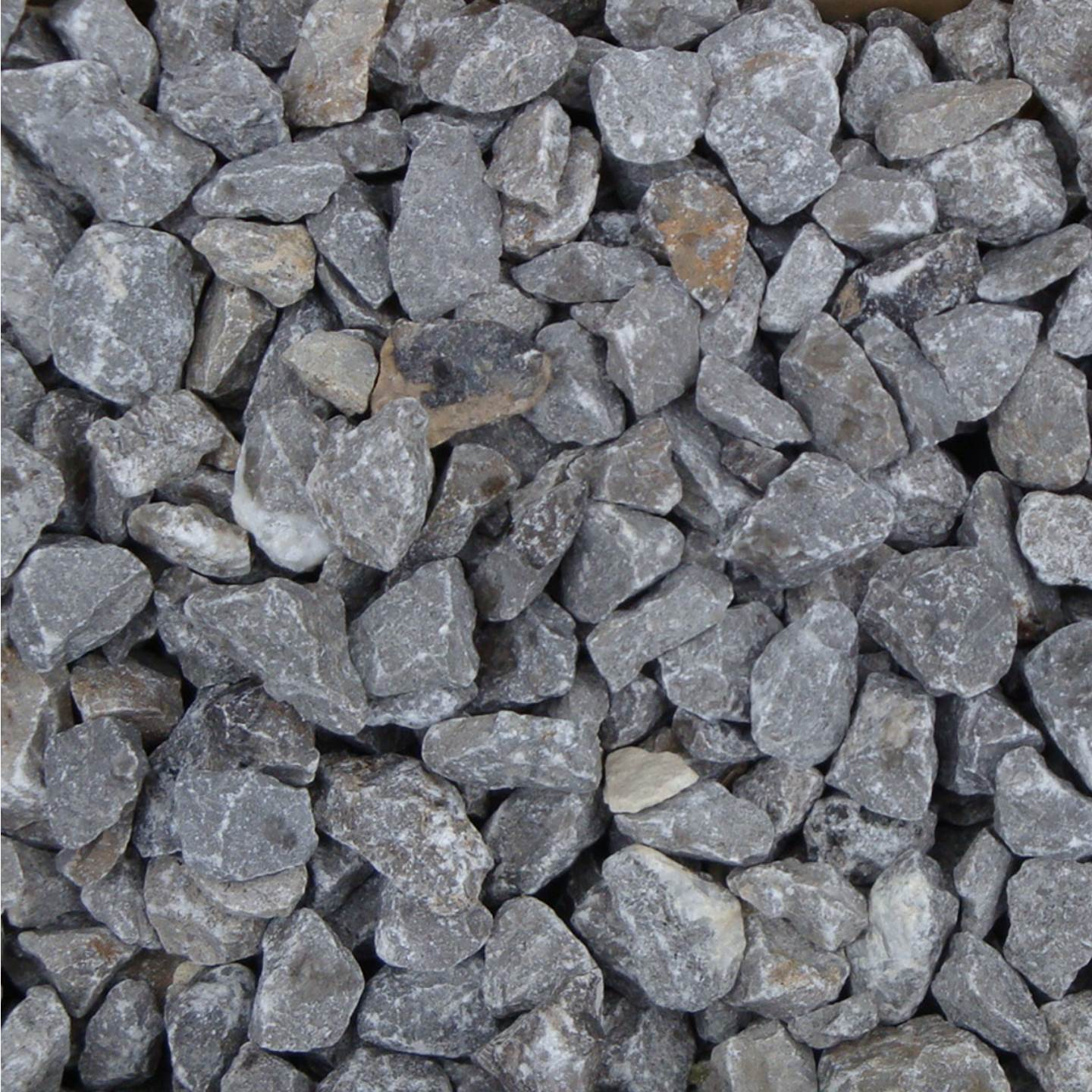 Stone Amp Aggregates Garden Supplies Cheshire Ringwood